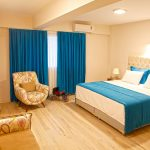 foto-galeri-fayton-hotel-akhisar-otel-galeri-18