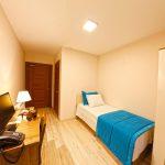 foto-galeri-fayton-hotel-akhisar-otel-galeri-19